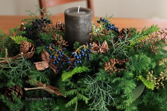 森の香り_a0135366_9292362.jpg