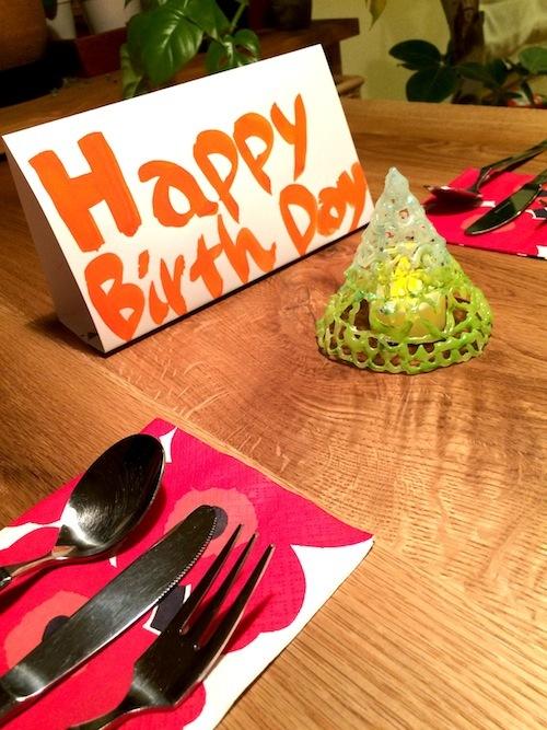 maki birthday_f0324766_12060656.jpg