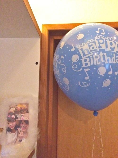 maki birthday_f0324766_12060685.jpg