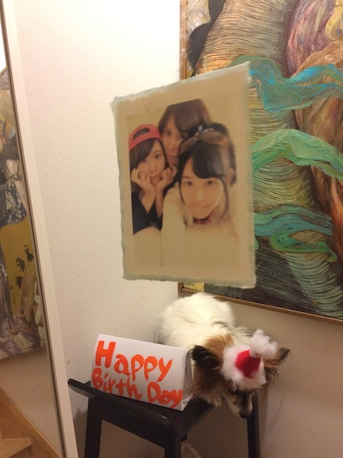 maki birthday_f0324766_12060687.jpg