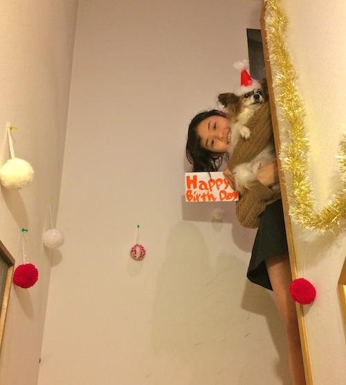 maki birthday_f0324766_12060719.jpg