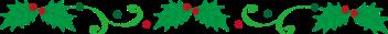 イエシゴトVol.183 簡単レシピの薔薇のタルト&マロンタルト_e0274872_03193416.png