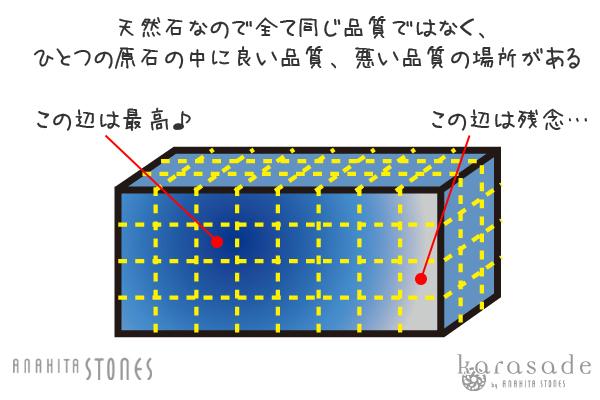 d0303974_15354102.jpg