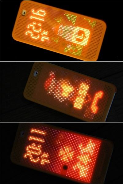 ◆遊べる携帯_e0154682_22543352.jpg