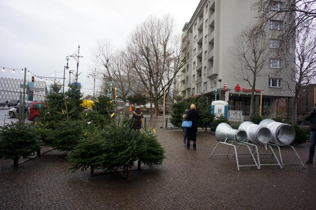 Frohesfest! クリスマス。_c0180686_21361954.jpg