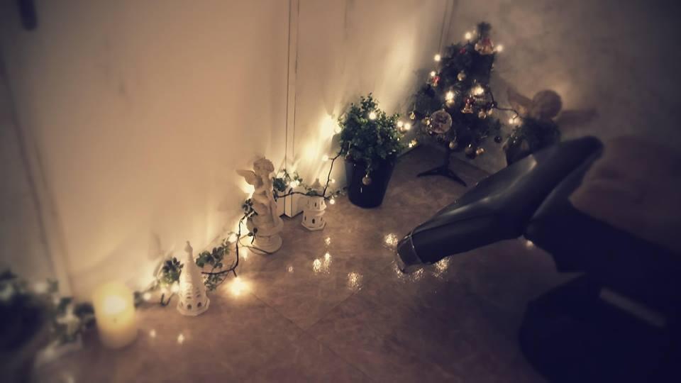 メリークリスマス_b0210688_20413986.jpg