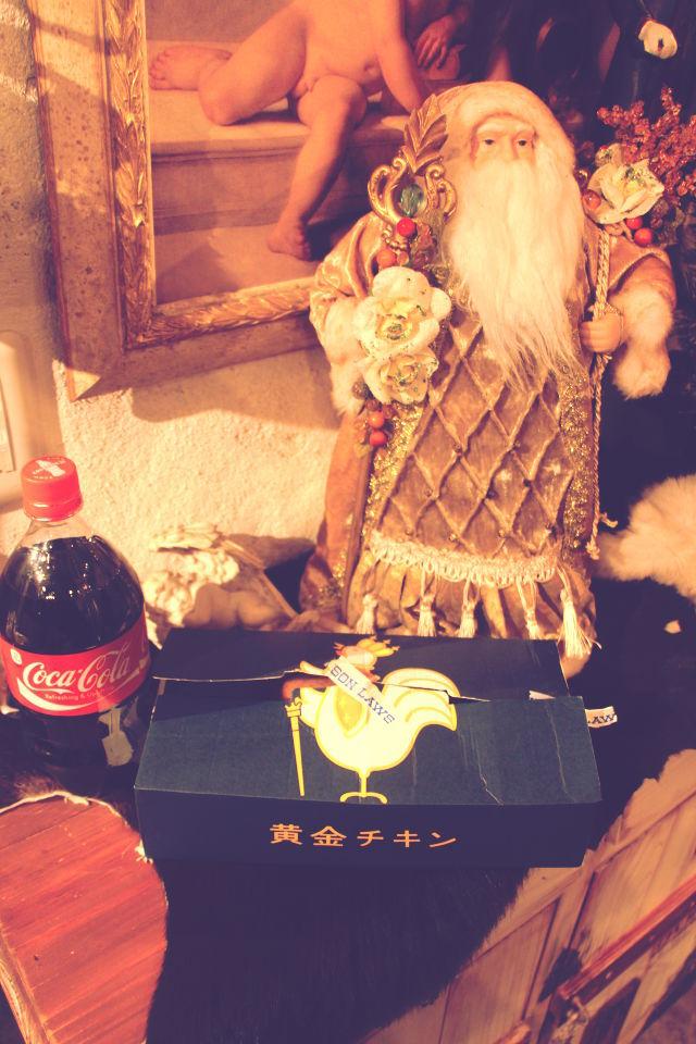 メリークリスマス_b0210688_20422284.jpg