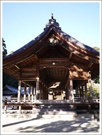 猿投神社_b0142989_17483190.jpg