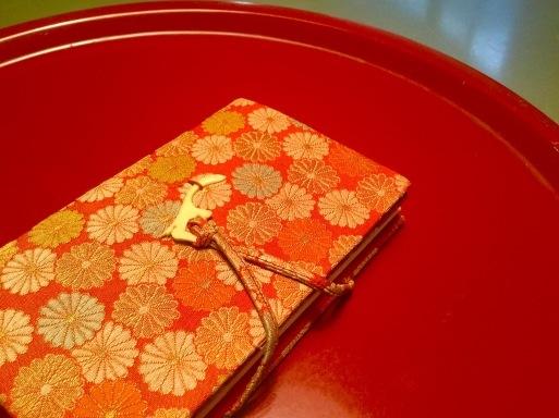 青磁の茶碗…ソウル土産_b0210699_01460891.jpeg