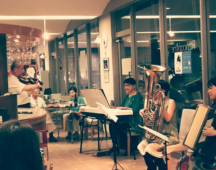 HIROCOと音楽とそして人と…_d0154601_14312861.jpg