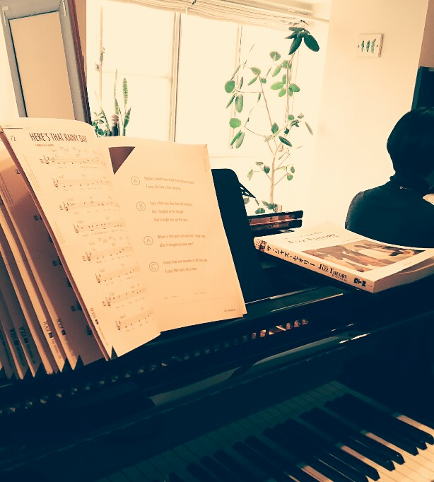 HIROCOと音楽とそして人と…_d0154601_1433314.jpg