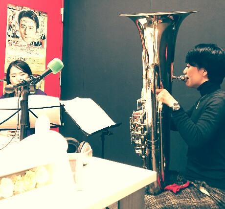 HIROCOと音楽とそして人と…_d0154601_143456.jpg
