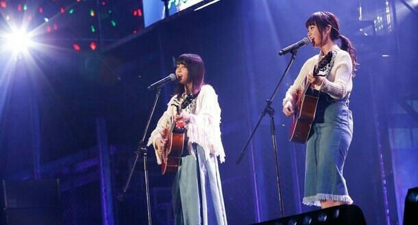 欅坂46ワンマンライブ参戦♪_b0298605_10334393.jpg