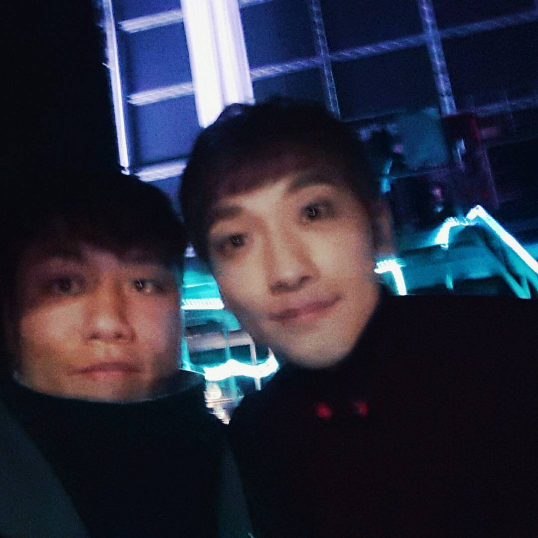 "161224_Rain @ PSY's concert ""All Night Stand 2016 _c0047605_86477.jpg"
