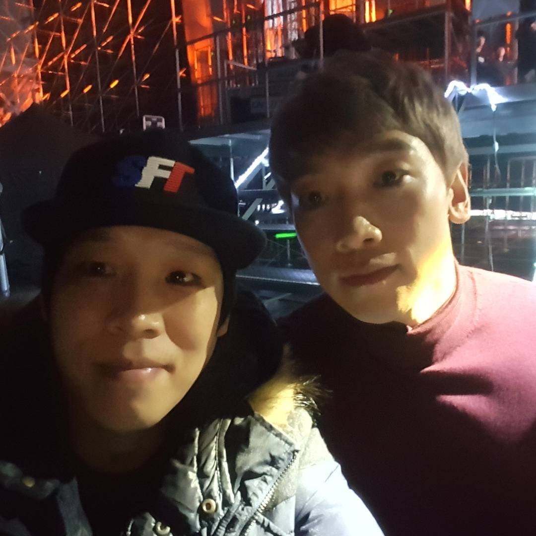 "161224_Rain @ PSY's concert ""All Night Stand 2016 _c0047605_871235.jpg"