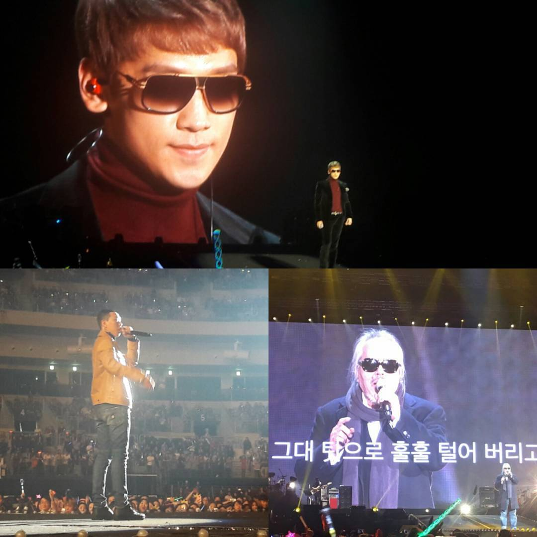 "161224_Rain @ PSY's concert ""All Night Stand 2016 _c0047605_872848.jpg"