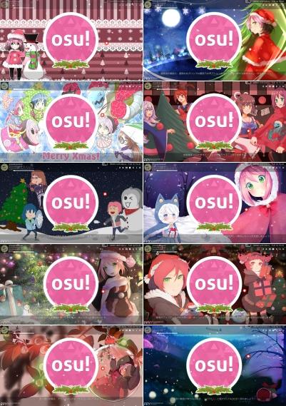 クリスマス企画_e0011511_22132939.jpg