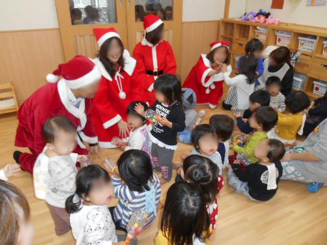 クリスマス会_e0148419_16502778.jpg