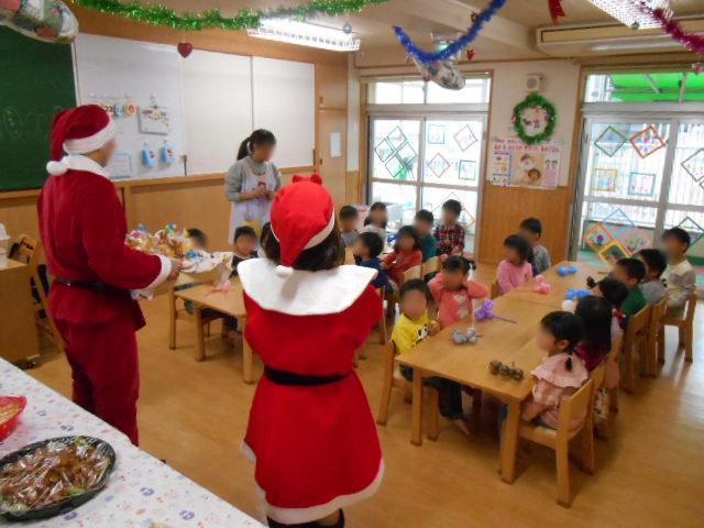クリスマス会_e0148419_16504152.jpg