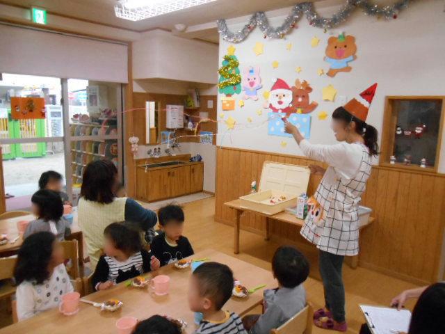 クリスマス会_e0148419_16554781.jpg
