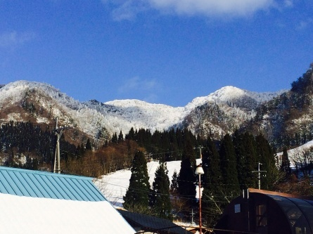 12月26日(月)雪まだかなぁ。。。_f0101226_17375498.jpg