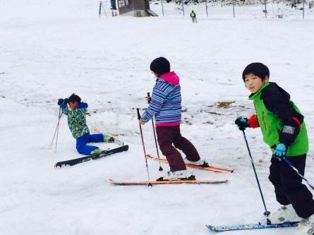 12月26日(月)雪まだかなぁ。。。_f0101226_17414664.jpg