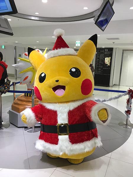 東急ハンズ梅田店にお越しいただきありがとうございました!_a0129631_10542587.jpg