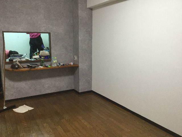 マンション工事6日目_f0031037_20084919.jpg