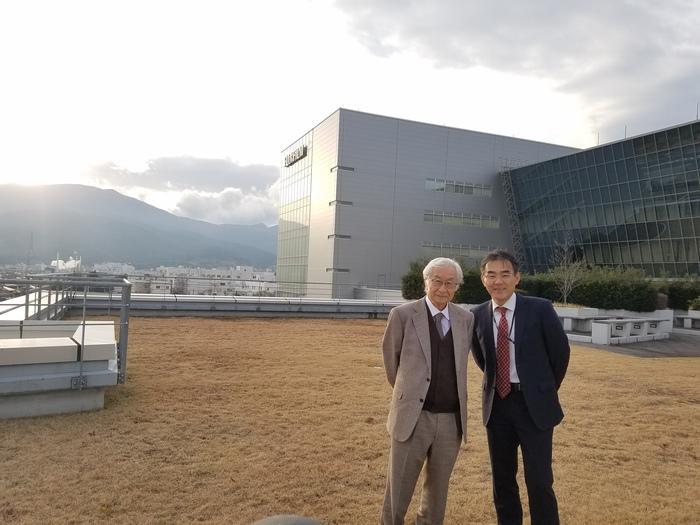 富士フィルム研究所訪問_b0084241_2345052.jpg