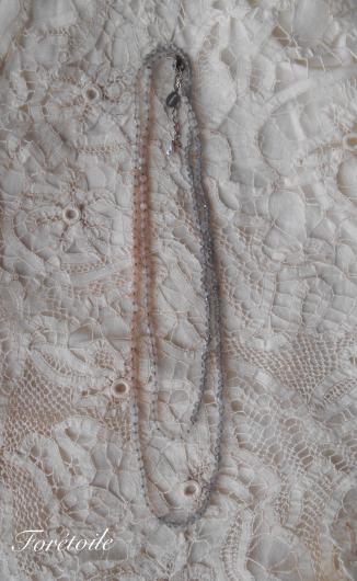 No.254 pierre de lune gris pêche_f0377243_18073356.jpeg