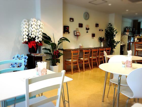 cony\'s cafe_e0292546_14045168.jpg