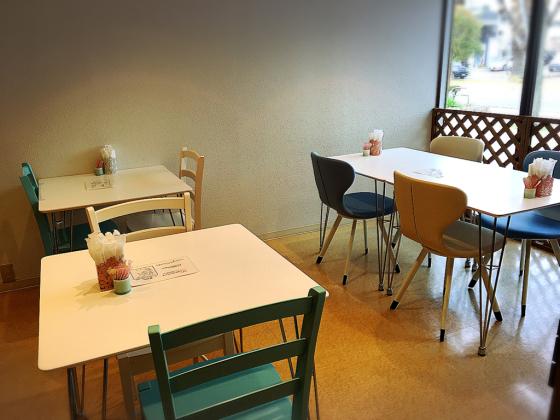 cony\'s cafe_e0292546_14045255.jpg