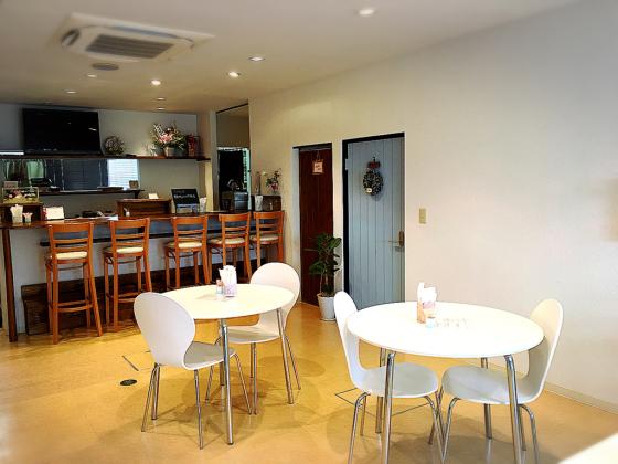 cony\'s cafe_e0292546_14045260.jpg