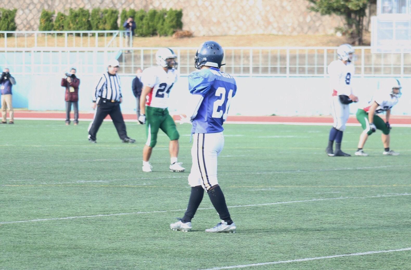 Varsity Bowl_e0137649_1245936.jpg