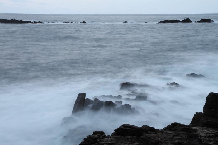 越前海岸_c0155950_2339289.jpg