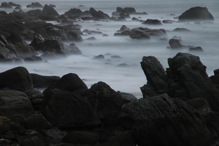 越前海岸_c0155950_2340544.jpg