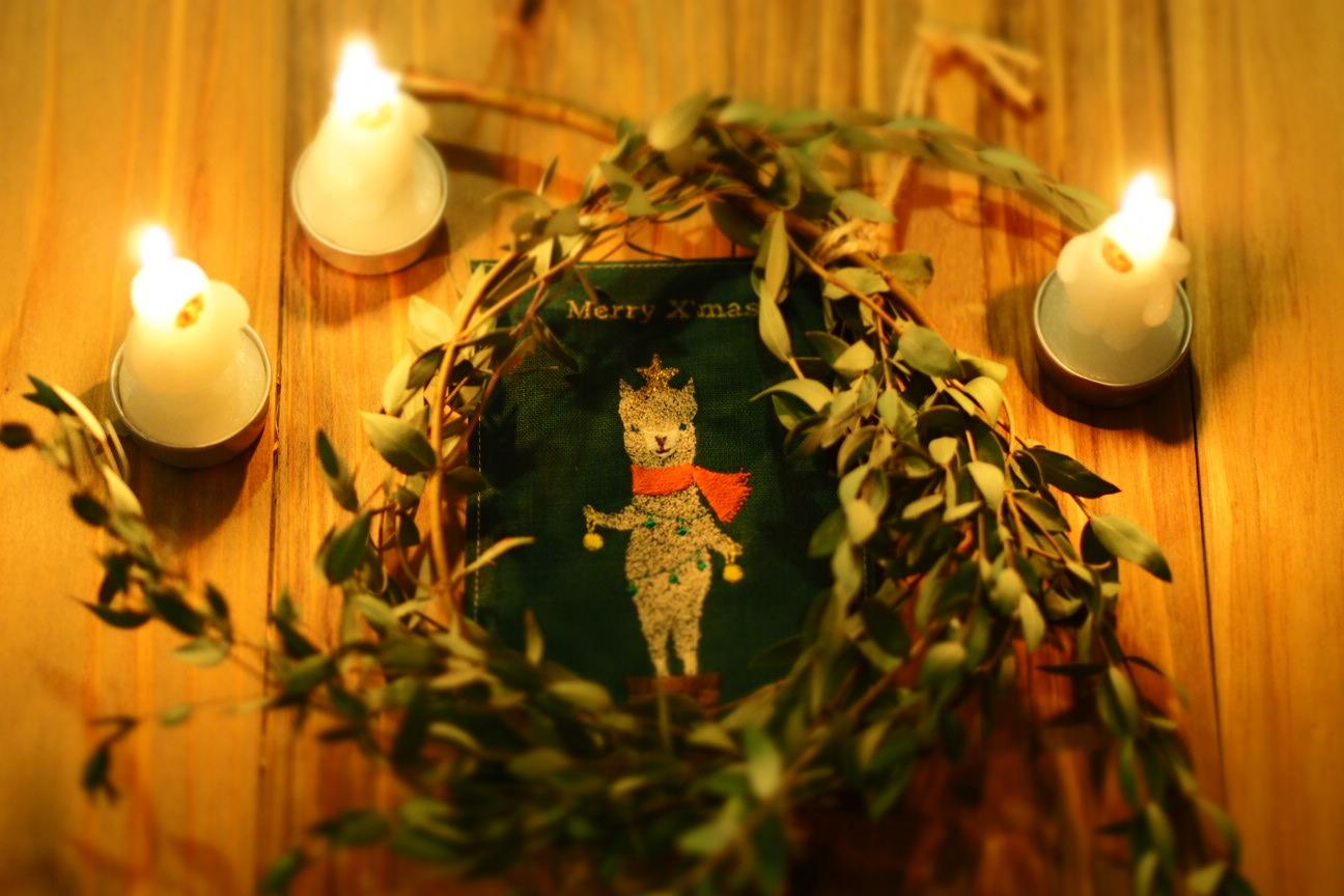 Happy Christmas..._d0341450_11515726.jpg