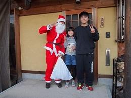 メリークリスマス_e0010955_1026475.jpg