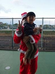 メリークリスマス_e0010955_1027055.jpg