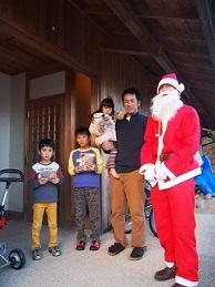 メリークリスマス_e0010955_10271287.jpg