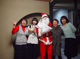 メリークリスマス_e0010955_10272113.jpg
