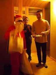 メリークリスマス_e0010955_10274919.jpg
