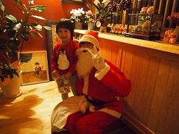 メリークリスマス_e0010955_10283529.jpg