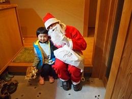 メリークリスマス_e0010955_1028650.jpg