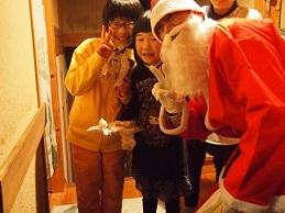 メリークリスマス_e0010955_10292545.jpg