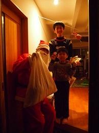 メリークリスマス_e0010955_10294536.jpg