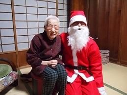 メリークリスマス_e0010955_102949.jpg