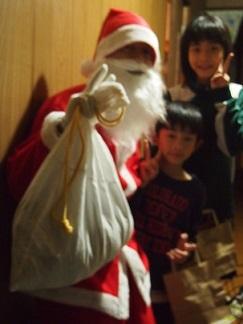 メリークリスマス_e0010955_10295719.jpg