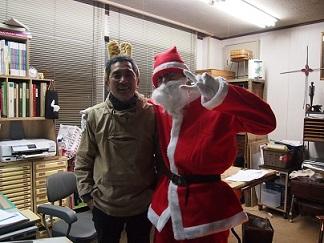 メリークリスマス_e0010955_10303532.jpg