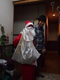 メリークリスマス_e0010955_1030945.jpg